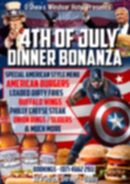 Windsor 4th of July Poster.jpg