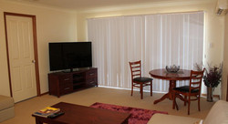 Accommodation in Dalby 0008