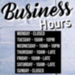 Business Hours Insta.jpg