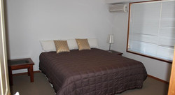 Accommodation in Dalby 0010