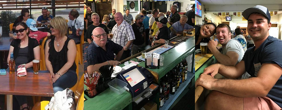 O'Shea's Windsor Hotel Dalby, best pub in Dalby, best hotel in Dalby, best motel in Dalby, best bistro in Dalby, best food in Dalby, best restaurant in Dalby, pub grub in Dalby, best function facilities in Dalby, what's on in Dalby, eating out in Dalby, bar & bistro in Dalby, book accommodation in Dalby, pubs in Dalby, hotels in Dalby,
