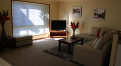 Accommodation in Dalby 0007