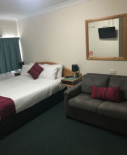 motel s.JPG