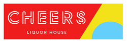 cheers logo_page-0001