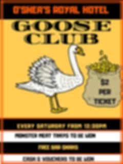 GOOSE CLUB.png