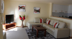 Accommodation in Dalby 0005