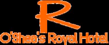 O'Shea's Royal Hotel Goondiwindi, pubs in Goondiwindi, hotels in Goondiwindi, bistro in Goondiwindi, restaurant in Goondiwindi, eating out Goondiwindi, functions in Goondiwindi, function facilities in Goondiwindi, function venue in Goondiwindi, accommodation in Goondiwindi, pub grub in Goondiwindi, pub grub in Goondi, pub meals in Goondiwindi, pub meals in Goondi, best function facilities in Goondiwindi, what's on in Goondiwindi, eating out in Goondiwindi, bar & bistro in Goondiwindi, book accommodation in Goondiwindi, pubs in Goondi, hotels in Goondi, function facilities in Goondi, function venue in Goondi, Bottle shop in Goondiwindi, OSH 00013