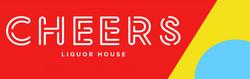 O'Shea's Windsor Hotel, Dalby, best bottleshop in Dalby, 003