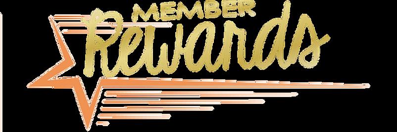 O'Shea's Royal Hotel Goondiwindi, pubs in Goondiwindi, hotels in Goondiwindi, bistro in Goondiwindi, restaurant in Goondiwindi, eating out Goondiwindi, functions in Goondiwindi, function facilities in Goondiwindi, function venue in Goondiwindi, accommodation in Goondiwindi, motels in Goondiwindi, good food in Goondiwindi, overnight stay in Goondiwindi, entertainment in Goondiwindi, bottle shop in Goondiwindi, best bottle shop in Goondiwindi, wedding reception in Goondiwindi, weddings in Goondiwindi, what's on in Goondiwindi, OSH 00026