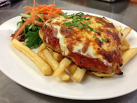 function venue in Dalby, hotels in Dalby, restaurant in Dalby, best food in Dalby, pub meal in Dalby, good food in Dalby, what's on in Dalby, best pub meal in Dalby, best bistro in Dalby, eating out in Dalby, bar & bistro in Dalby, book accommodation in Dalby, pubs in Dalby, hotels in Dalby, eating out in Dalby, best bar & bistro in Dalby