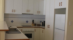 Accommodation in Dalby 0009