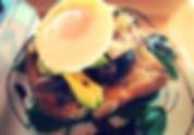 O'Shea's Royal Hotel Goondiwindi, best pub in Goondiwindi, best hotel in Goondiwindi, best motel in Goondiwindi, best bistro in Goondiwindi, best food in Goondiwindi, best restaurant in Goondiwindi, motels in Goondiwindi, good food in Goondiwindi, overnight stay in Goondiwindi, entertainment in Goondiwindi, bottle shop in Goondiwindi, wedding reception in Goondiwindi, weddings in Goondiwindi, bistro in Goondiwindi, bar in goondiwindi, pubs in goondiwindi, function venue in goondiwindi, function facilities in Goondiwindi, OSH 00019