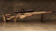 student-courses-rifle.jpg