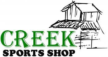 Creek Sports Shop.jpg