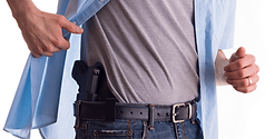 Concealed-Carry-Tips.png