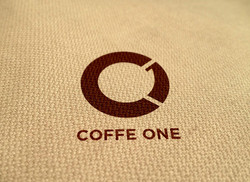 COFFE ONE