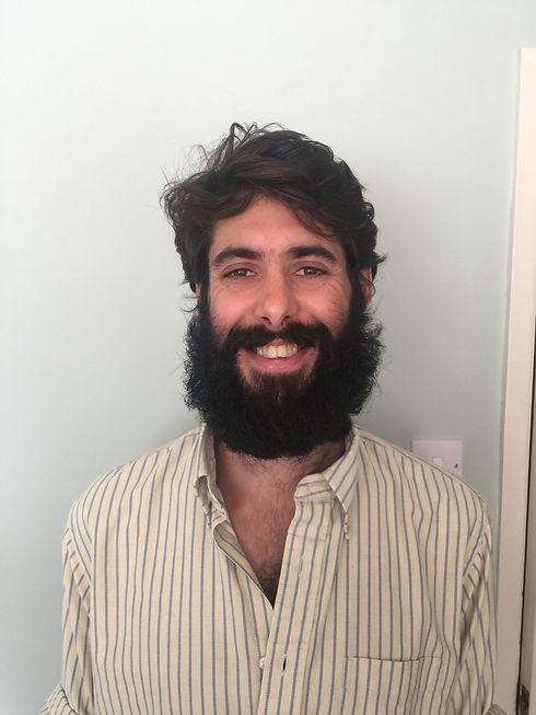 Beard headshot.JPG
