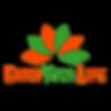 KYL - Logo Shadow - Transparent.png
