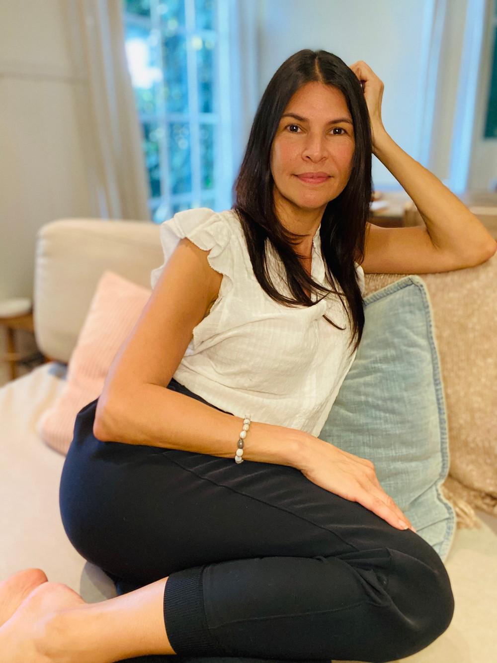 Sandra Rodriguez Bicknell