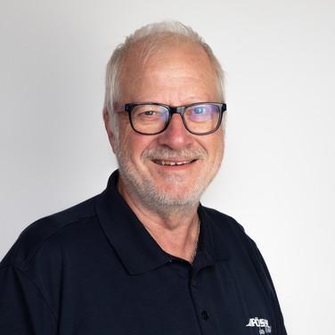 Klaus Schwirten
