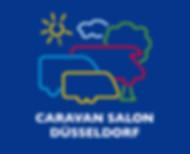 wohnmobile-erlangen-caravan-salon-2014-2