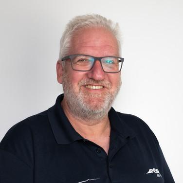 Jürgen Postma