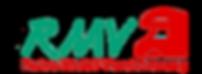 RMV-Logo-freigestellt.png