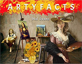 artyfacts cover.jpg