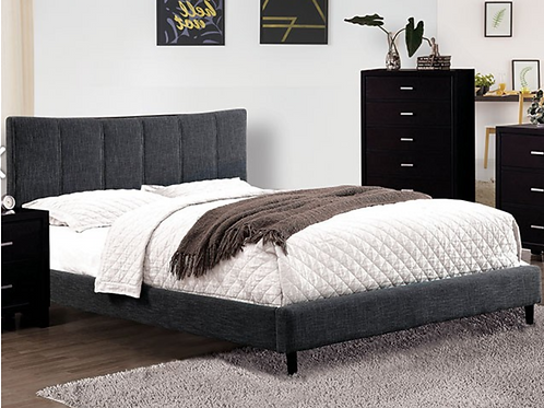 Ennis Bed Furniture of America