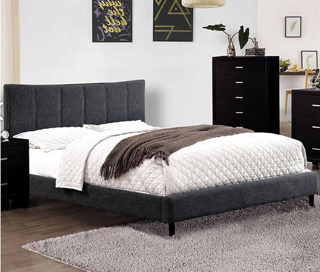 Ennis Bed Furniture of America