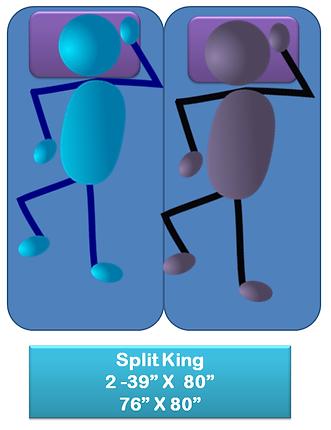 split King Size Mattress Size Chart.png