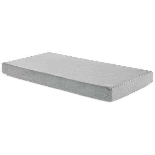 Gel Memory Foam Mattress Twin XL