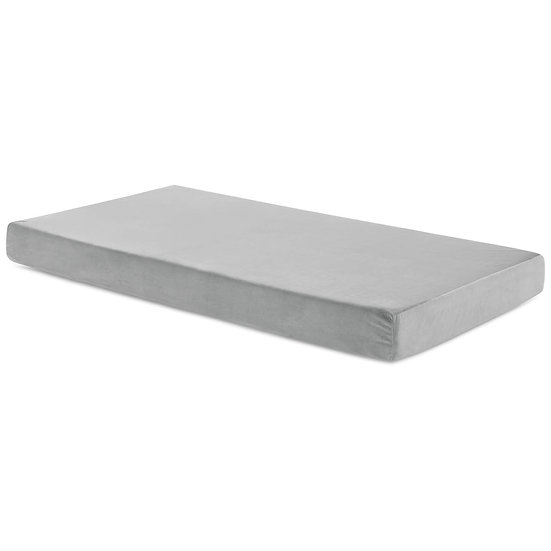 Twin XL Size Gel Memory Foam Mattress