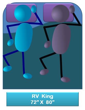 RV-King Size Mattress Size Chart.png