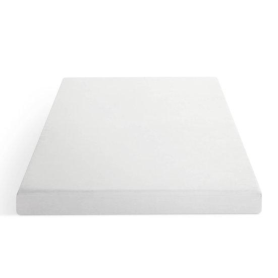 Queen Size Gel Memory Foam Mattress