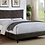 Thumbnail: Estarra Bed CM7073 Furniture of America