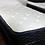 Thumbnail: Auburn Plush Euro Top Mattress King
