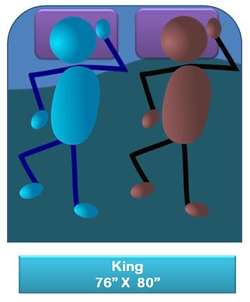 King Size Mattress Size Chart.png
