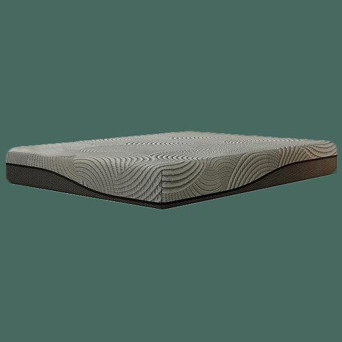 Full 12 inch Gel-Max Mattress By BedTech