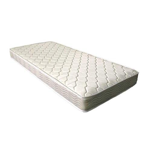 Grap and Go Mattress