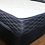 Thumbnail: Auburn Plush Mattress