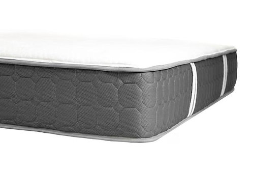 "10"" Mattress America Supreme Firm Mattress"