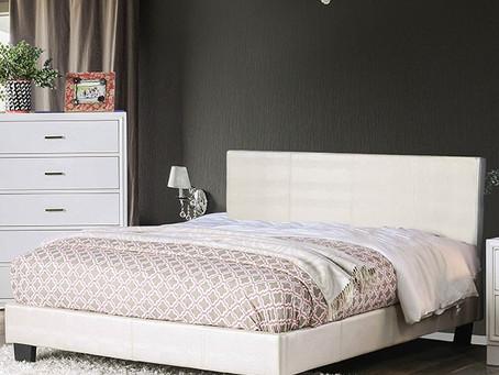 Platform Bed Frame Sale Only $150
