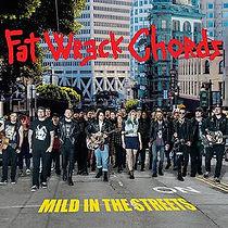 Fat_Music_Unplugged.jpg