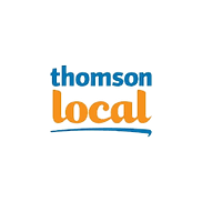 thomson%20local_edited.png