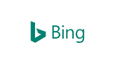Bing-Logo-1920x1080-1170x650_edited.png