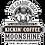Thumbnail: Kickin Coffee Moonshine