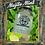 Thumbnail: Mojito Mint Moonshine