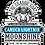 Thumbnail: Canuck Lightnin' Moonshine