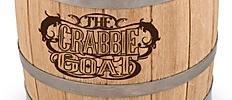 crabie goat barrell.png
